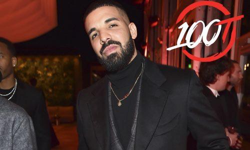 Drake se lanza a los eSports como copropietario de un equipo