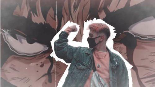 Kyotto se queda con el trono en «No Es Pa' Ti», su nuevo visual