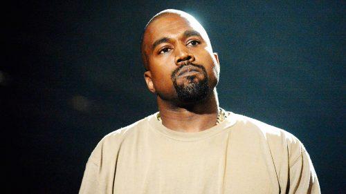 Kanye West decide retirarse de la política tras meses de polémica