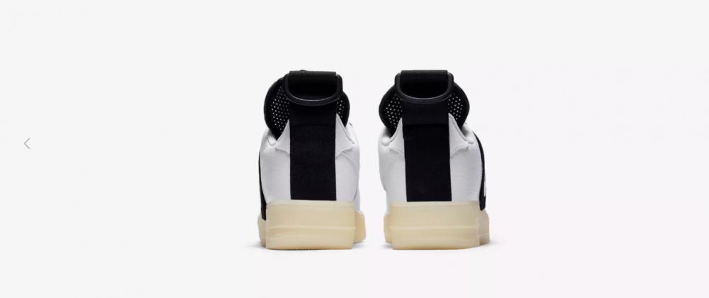 Nike 3 1000x420 - Las nuevas Air Force 1 Utility Low cambian los cordones por un cinturón