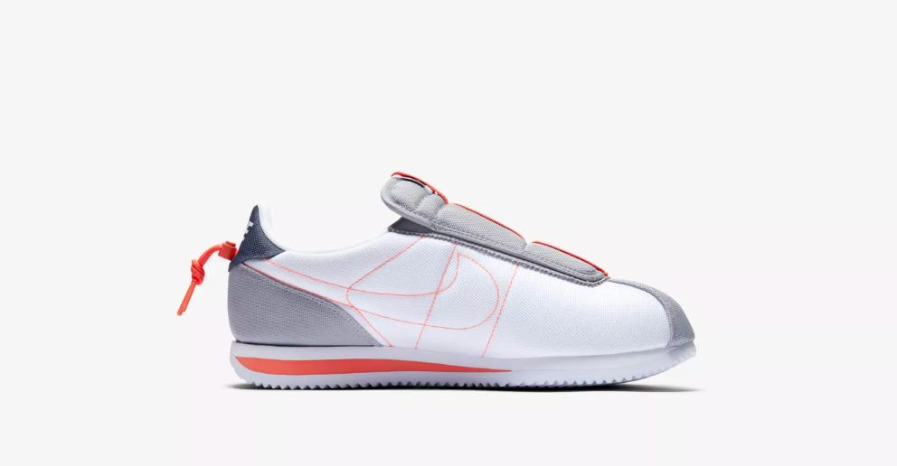 Nike Cortez Kenny IV1 - Las Nike Cortez Kenny IV de Kendrick Lamar ya tienen fecha de salida
