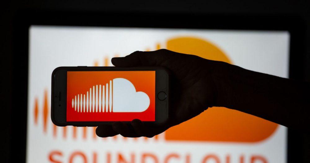 Así son los polémicos contratos que firman los artistas con SoundCloud Premier