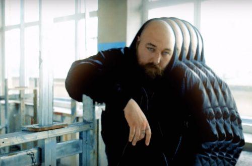 Kaixo estrena el videoclip de 'From Darkness With Love' remix