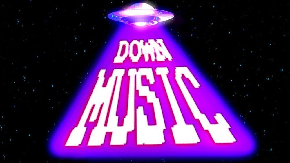Soto Asa lanza 'Down Music' con Yung Beef, Bad Gyal y más