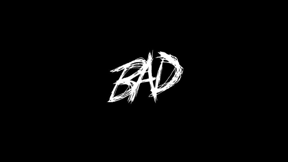 XXXTentacion lanza 'Bad', primer adelanto de su álbum póstumo