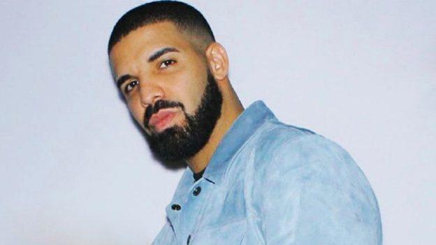 Drake denuncia en redes el trato racista que recibió en un casino