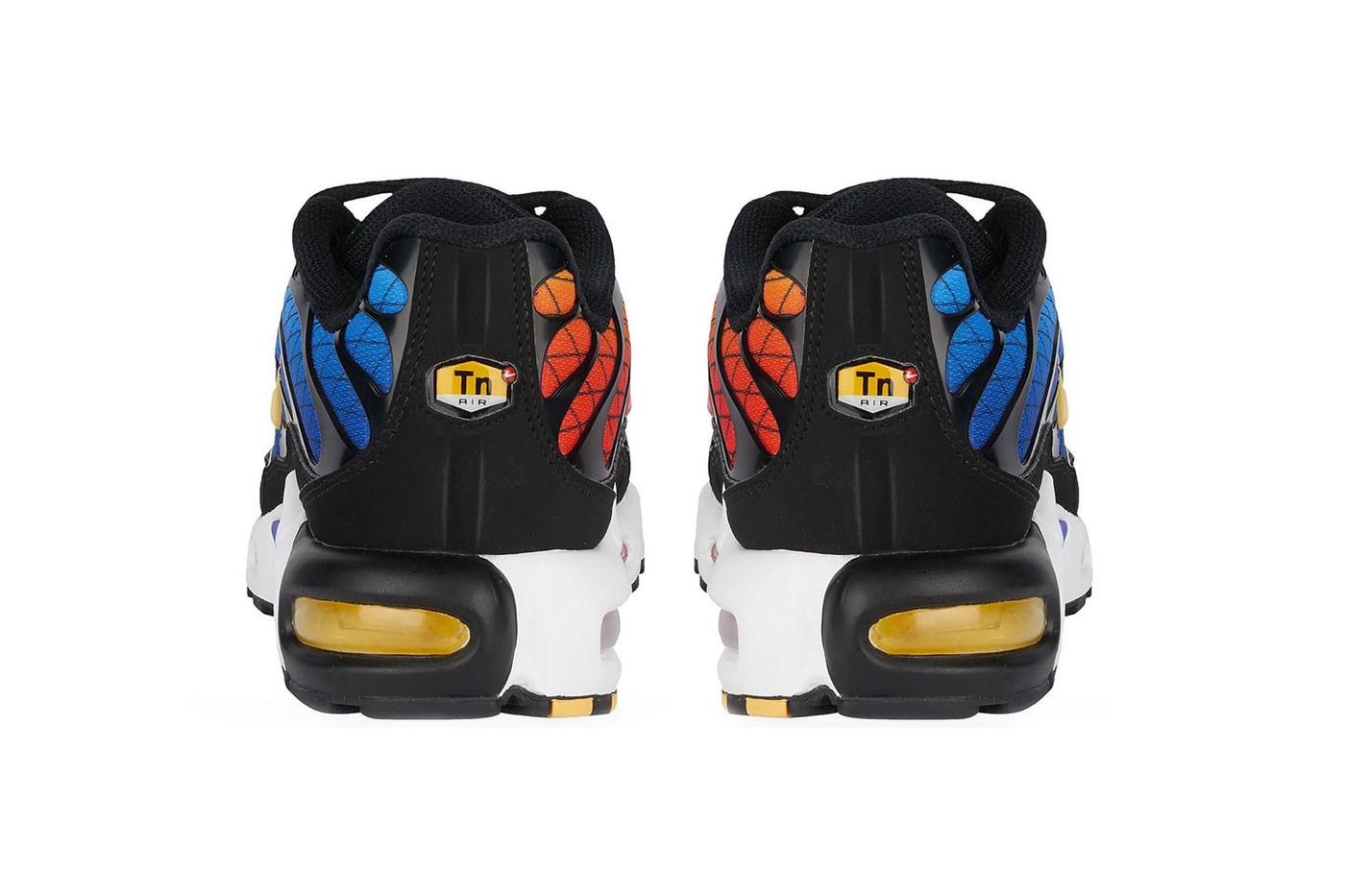 https 2F2Fhypebeast.com2Fimage2F20182F112Fnike air max plus greedy 03 - Las nuevas Nike Air Max Plus llegarán en dos nuevos colores