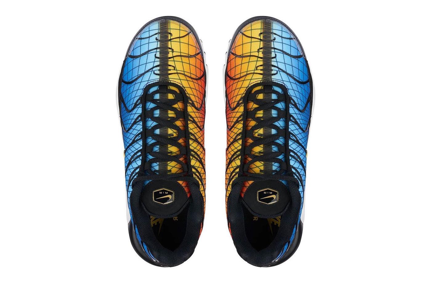 https 2F2Fhypebeast.com2Fimage2F20182F112Fnike air max plus greedy 04 - Las nuevas Nike Air Max Plus llegarán en dos nuevos colores