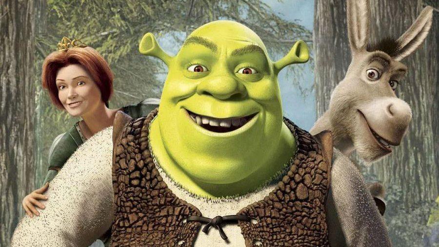 Shrek volverá a los cines en una nueva versión del clásico de Dreamworks