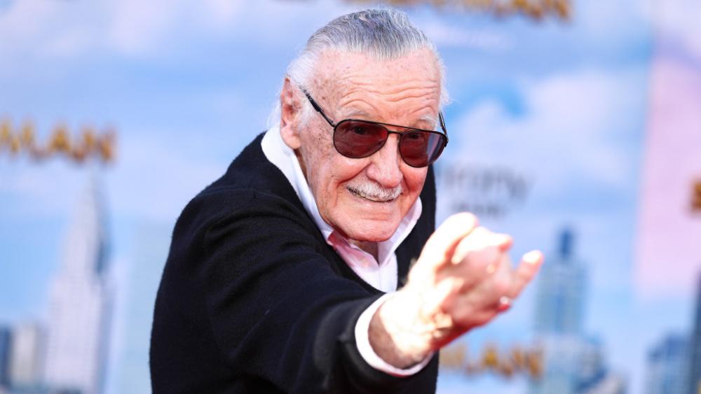 Nos despedimos de Stan Lee recordando por qué su legado es tan importante
