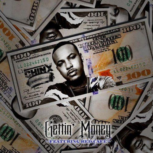 Recordamos a Chinx con la salida póstuma de 'Gettin Money'