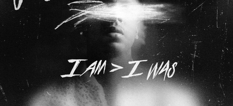 Escucha aquí 'I Am > I Was', el regreso de 21 Savage