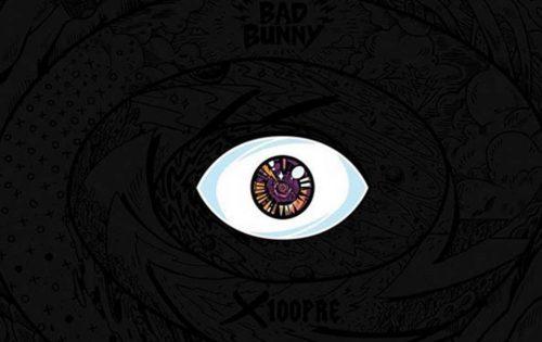 Analizamos 'X100pre', el álbum debut de Bad Bunny y uno de los mejores del año