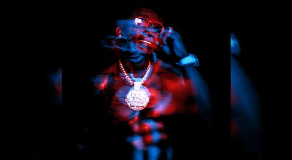 Ya disponible 'Evil Genius', el esperadísimo álbum de Gucci Mane