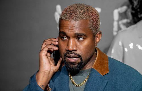 Kanye West defiende a XXXTENTACION en la colaboración para su álbum