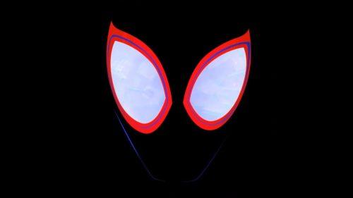 Ya disponible la BSO de «Spider-man: Un Nuevo Universo»