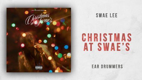 Swae Lee y Slim Jxmmi celebran la Navidad con dos singles nuevos