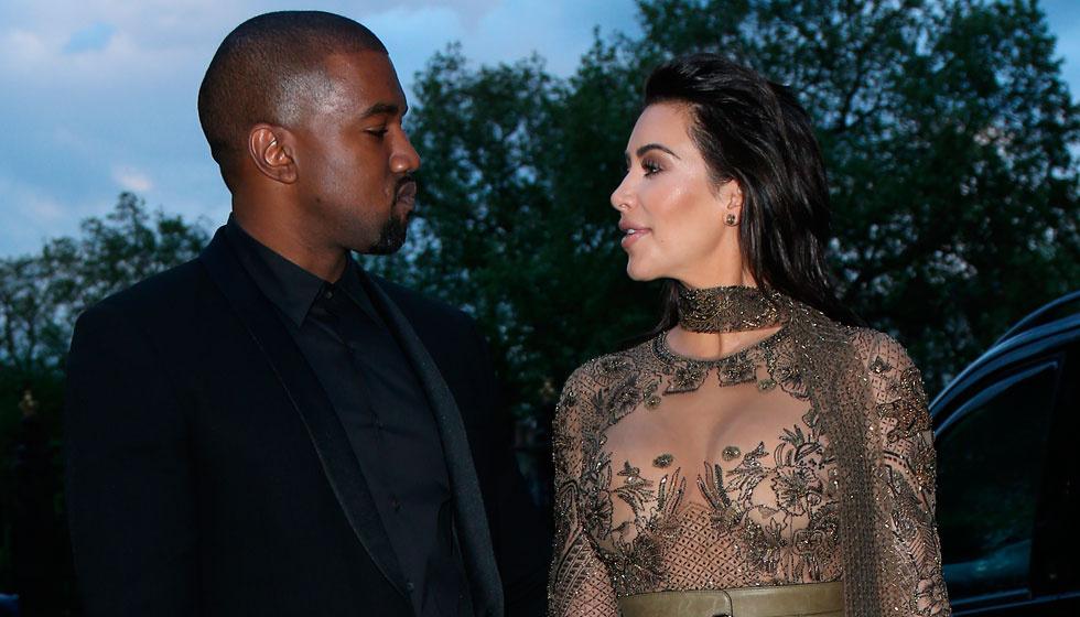 Kanye West regala a Kim Kardashian un piso de 14 millones de dólares en Miami