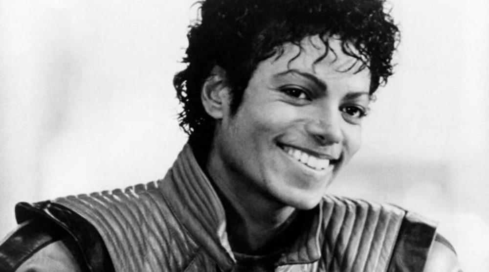 El día que Michael Jackson cambió (por primera vez) la historia de la música