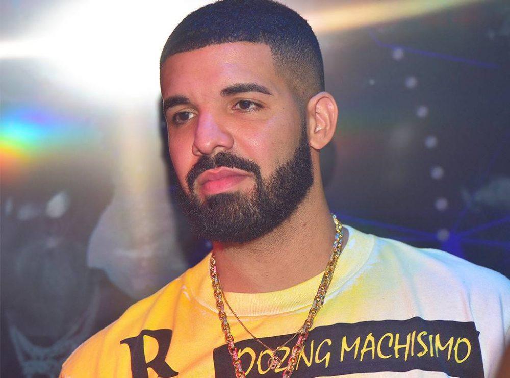 Drake resuelve la denuncia a una mujer por falsas acusaciones de violación