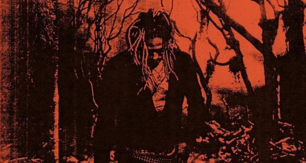 Future vuelve como el rey del trap en su álbum 'The Wizrd'