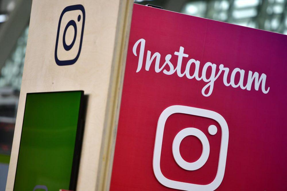 Instagram niega que las publicaciones tengan un alcance limitado
