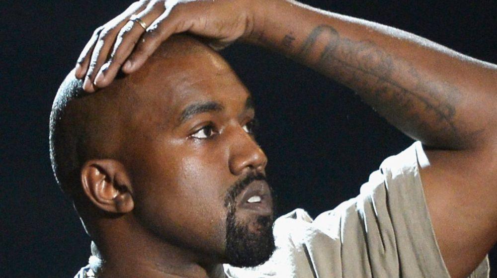 Kanye West prepara nueva música con Migos, Timbaland y muchos más