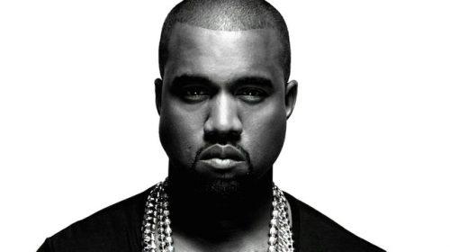 Kanye West desmiente que no quiera vincular 'Yandhi' a Def Jam