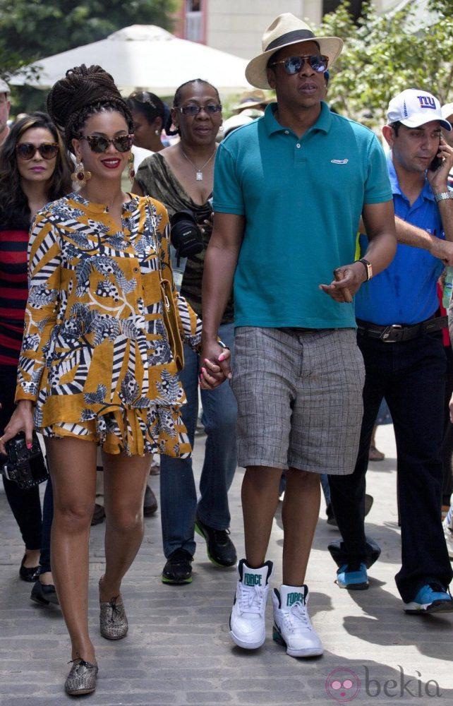 WhatsApp Image 2019 01 17 at 17.57.51 642x1000 - Cinco razones por las que La Habana está de moda