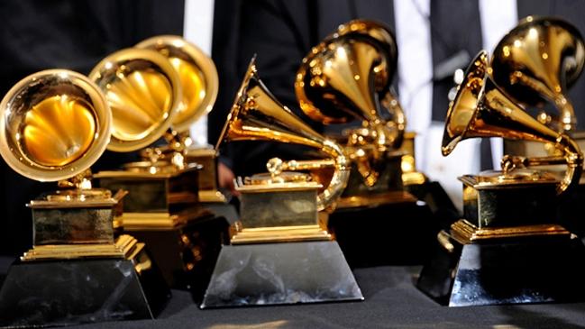 Filtran por error los nombres de los «ganadores» de los Grammy 2019