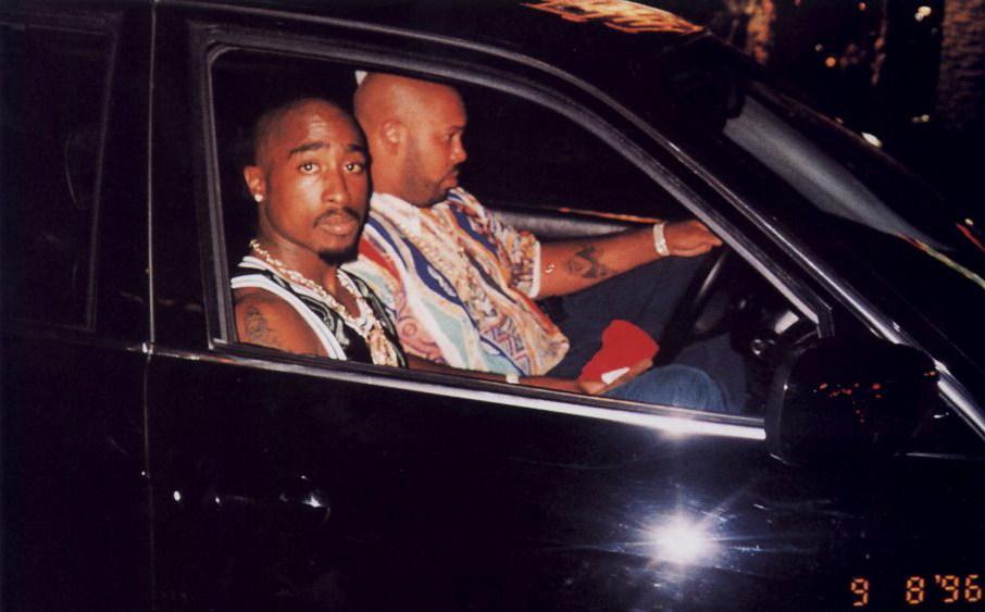 5 momentos que cambiaron la historia del hip hop (Parte 1)