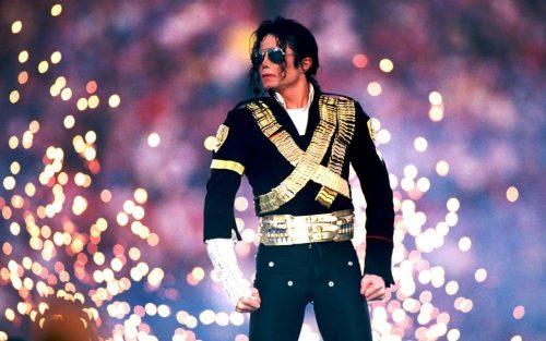 'History': la brillante y contestataria locura de Michael Jackson