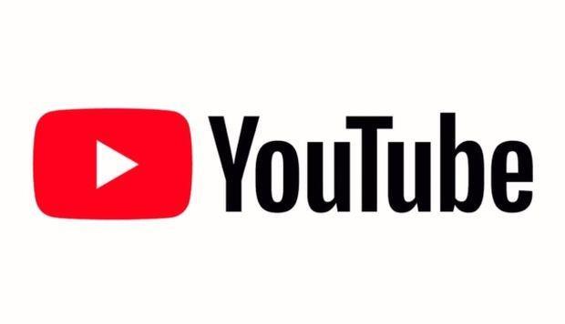 YouTube está quitando vídeos conspiratorios de sus recomendaciones