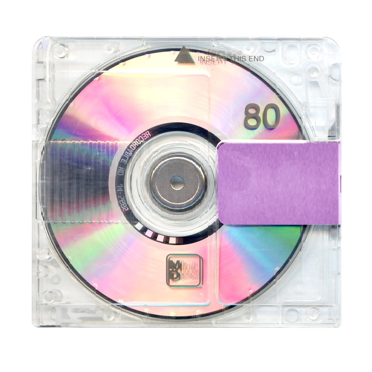 1200px Yandhi Cover Art Free License - 7 discos que necesitamos para que 2019 supere a 2018