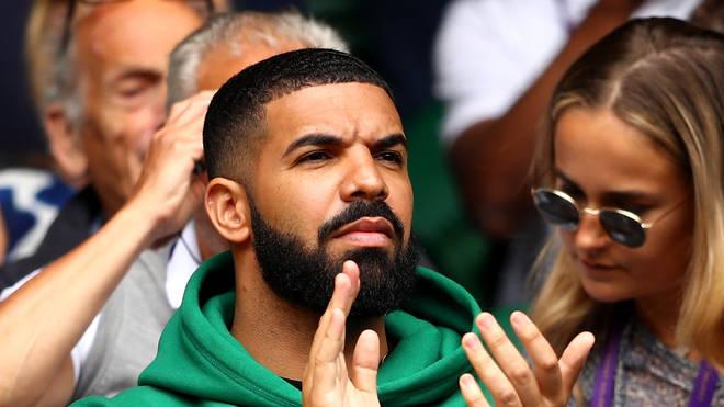 Nueva música de Drake ya está en camino
