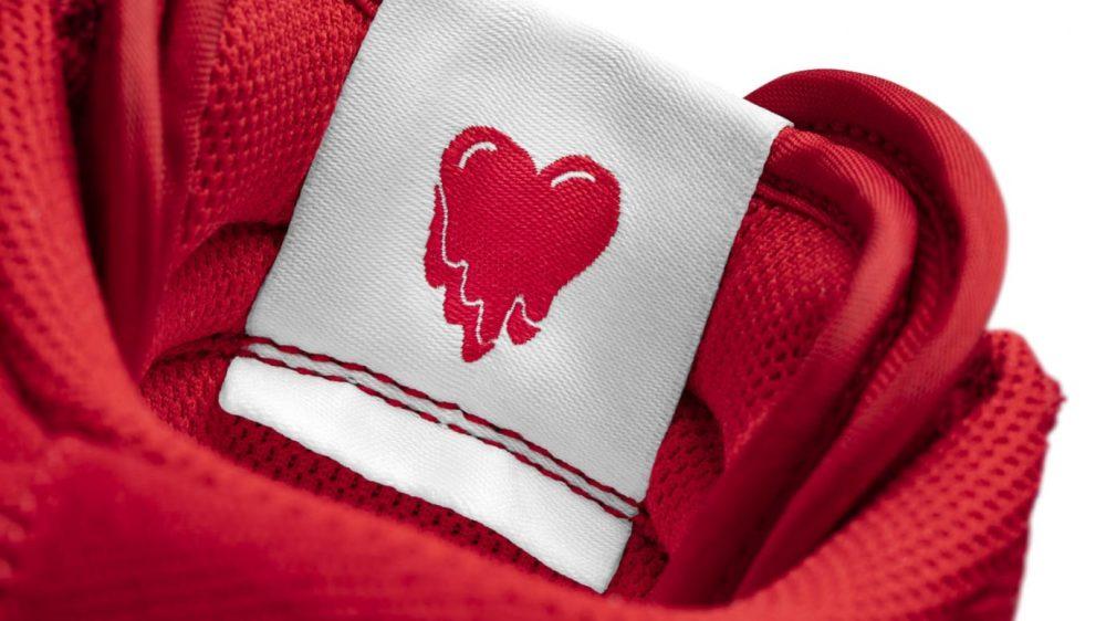 4 8 1000x562 - Descubre las nuevas Nike Air Force 1 x Emotionally Unavailable