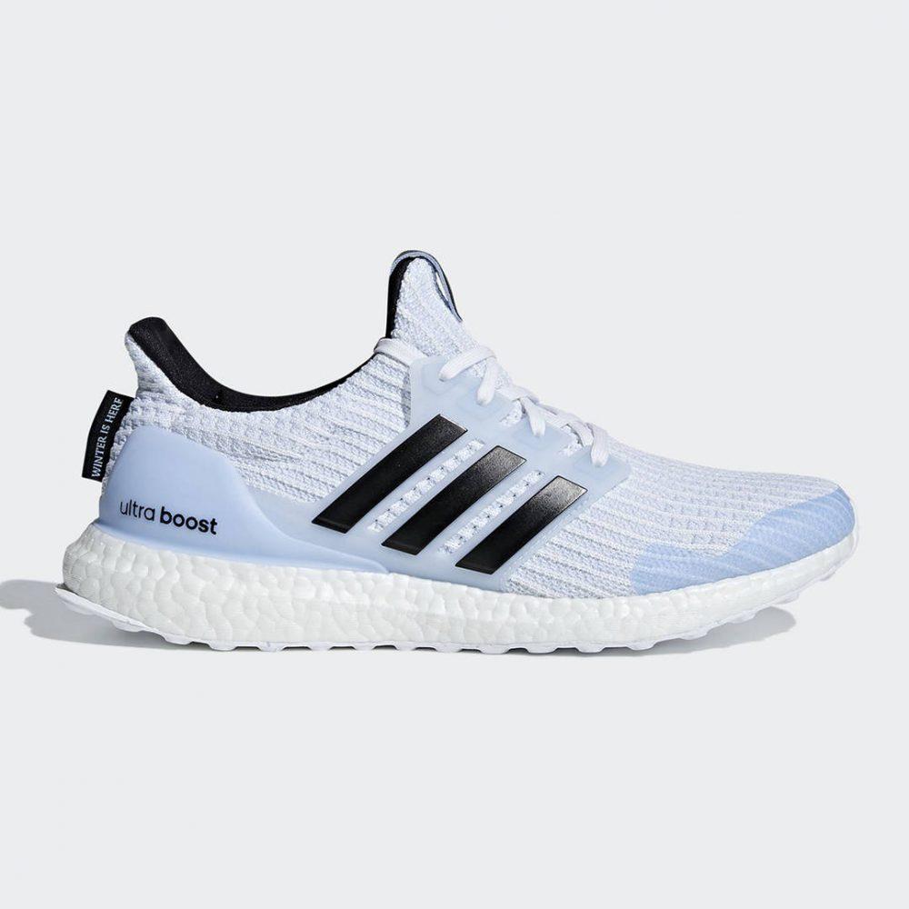 6 4 1000x1000 - Conoce cuándo saldrán las Adidas UltraBoost x Juego de Tronos