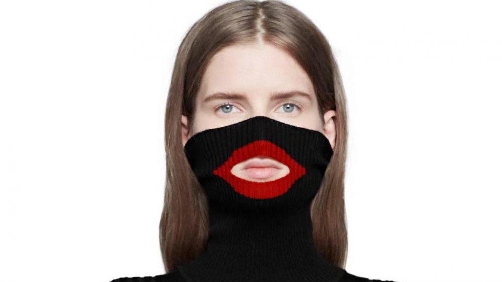 ¿Qué ha pasado con Gucci, Prada y demás y por qué T.I. y Soulja Boy piden boicotearlas?