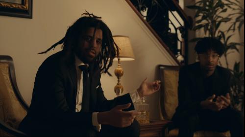 21 Savage y J. Cole nos dan una dosis de realidad en 'A Lot'