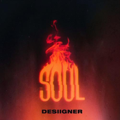 Desiigner vuelve a la carga con su nuevo tema 'Soul'