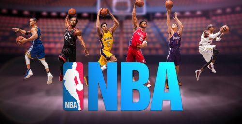 La NBA intentará abrir la primera liga profesional de basket en África