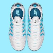 descarga 1 - Nike apuesta por unas nuevas Vapormax Plus 'Blue Force'