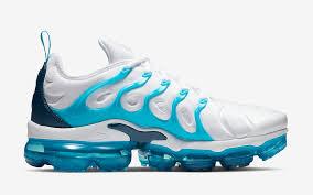 descarga - Nike apuesta por unas nuevas Vapormax Plus 'Blue Force'