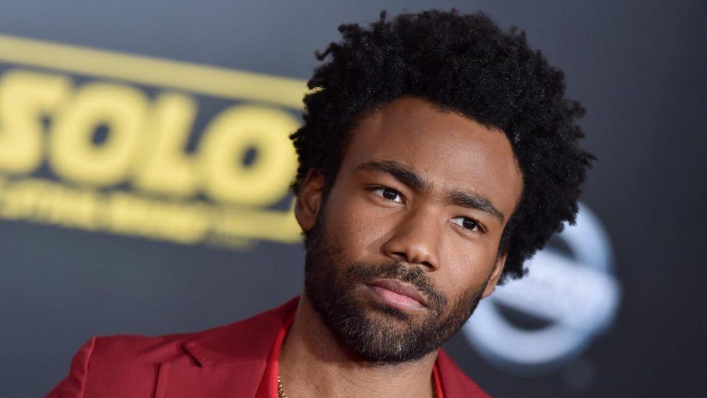 Drake, Kendrick Lamar y Childish Gambino rechazan actuar en los Grammy