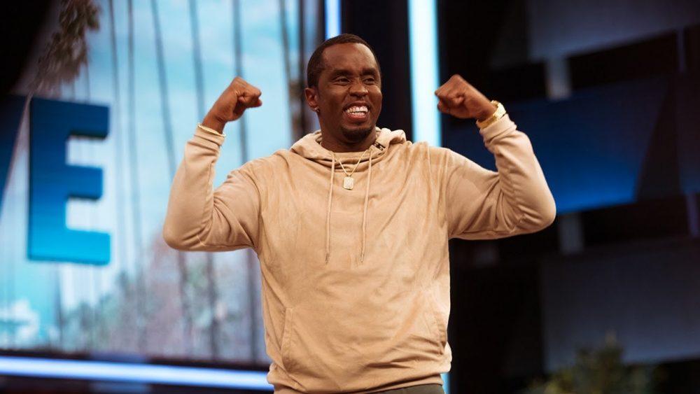 Diddy vuelve a la carga: aún quiere ser dueño de un equipo NFL