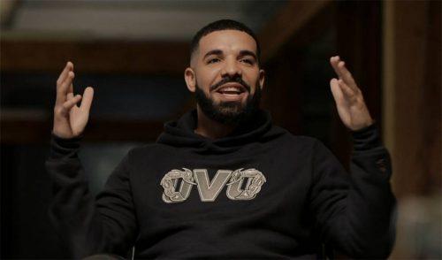 Por primera vez disponible en streaming el 'So Far Gone' de Drake