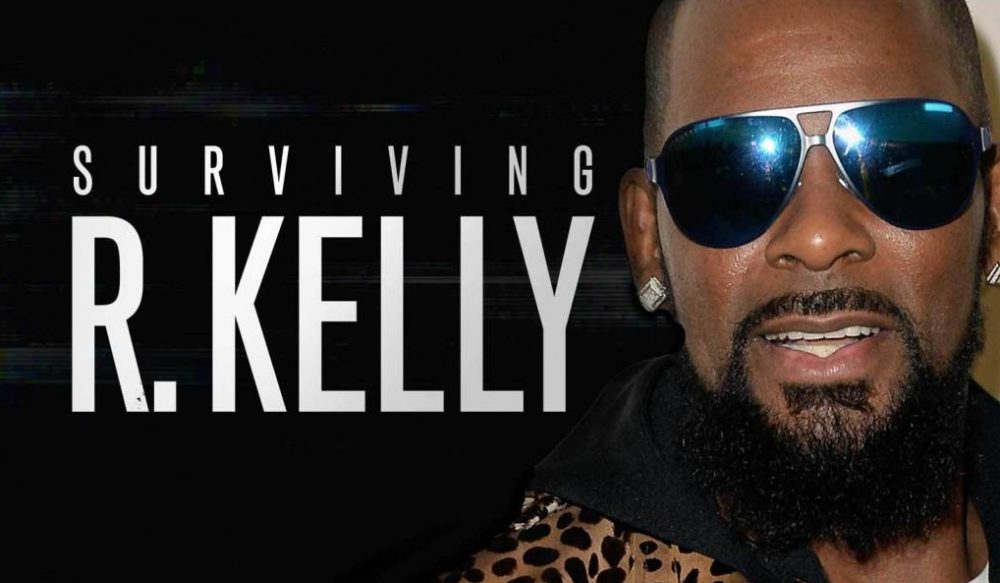 Te traemos las claves del documental 'Surviving R. Kelly'