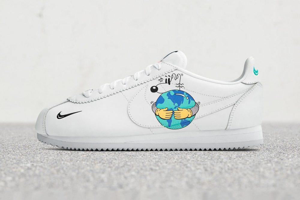 2 2 1000x666 - La colección de Nike por el Día de la Tierra te va a encantar