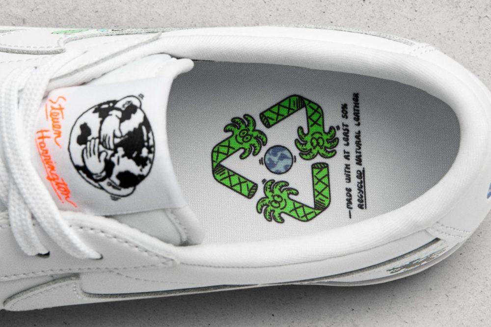 2 3 1000x666 - La colección de Nike por el Día de la Tierra te va a encantar