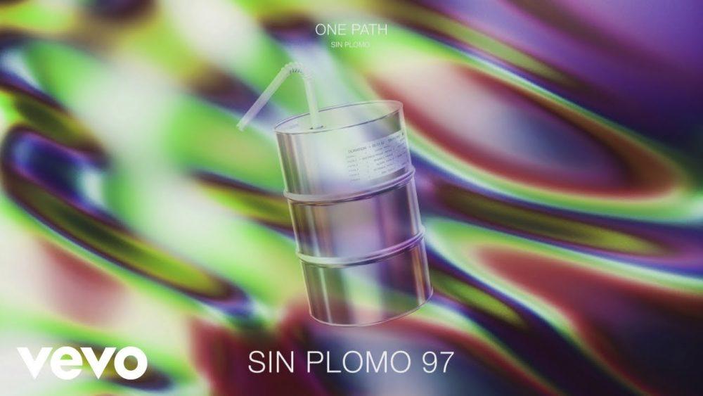 Ya disponible el álbum debut de One Path, llamado 'Sin Plomo'